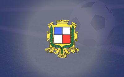 > El Ayto. de Sant Adrià cierra indefinidamente el Ruiz Casado