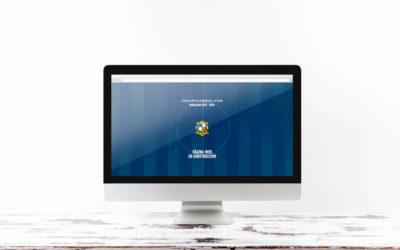 > ¡Tenemos nueva web del CE Sant Gabriel!