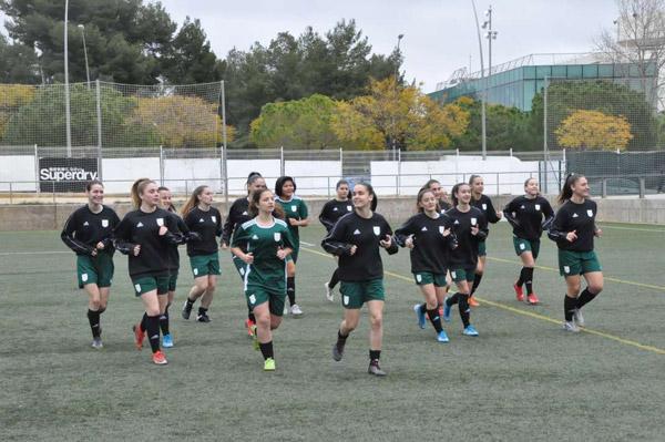 Selección Catalana Sub.17